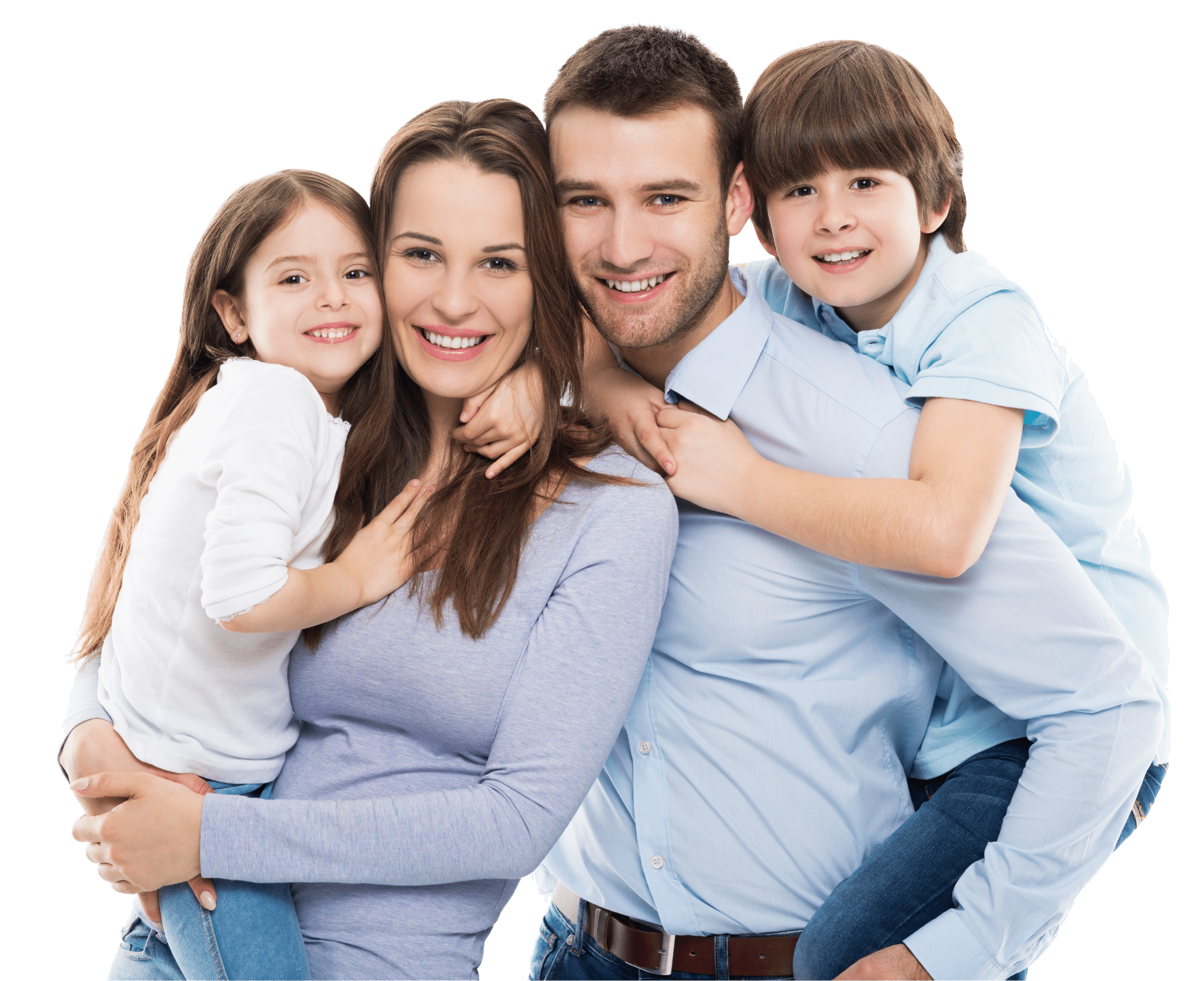 bigstock-Happy-family-89592521cropped-01